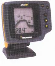 эхолот humminbird 250 dx характеристики